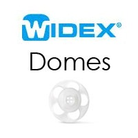 Widex Domes